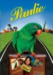 Paulie (PlayStation 2, DVD)