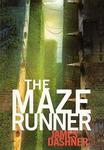 The Maze RunnerKOOS
