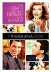 The Philadelphia Story (region 1 Import Dvd)