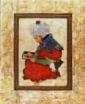 Figurative Art in Medieval Islam: And the Riddle of Bihzad of Herat (1465-1535)