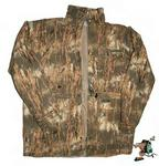 Sniper Padded Parka Jacket Grasslands 2XL - 3XL