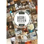 House Brand Sa D*cor & Design - The Buyers Guide Multicolor