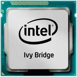 Intel Socket 1155 Ivy Bridge i7 3770S Quad Core 3.1GHz CPU