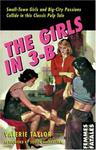 The Girls in 3-B (Femmes Fatales: Women Write Pulp)