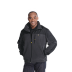 CAT CAW1103 Performance Fleece Jacket