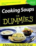 For Dummies Cooking Soups for Dummies