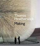 Thomas Heatherwick - Making Ideas (hardcover Firsttion)