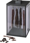 Sunbeam SBL-OO1 Biltong Maker