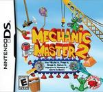 Crave Entertainment Mechanic Master 2 Nintendo DS