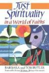 Just Spirituality in a World of Faiths