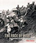 Face Of War