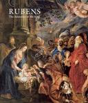 Rubens: The Adoration of the Magi