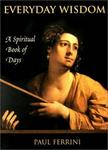Everyday Wisdom: A Spiritual Book of Days