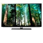 Samsung Ua50eh5300 50 Led Tv With Tuner With Smart Hub + Smart Tv + 5gb Free Cloud Storage + Network Ready Clear Motion Plu