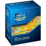Intel Core i7 Quad Core 2600 Sandy Bridge 3.4GHz Socket LGA1155