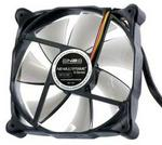Noiseblocker NB-Multiframe M12-S2 1250RPM Ultra Silent Fan