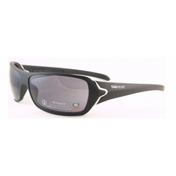 tag heuer sunglasses prices in south africa