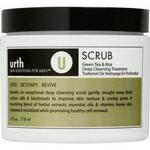 Face Urth Scrub (118ml)