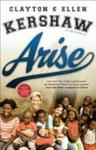 Arise - Live Out Your Faith And Dreams On Whatever Field You Find Yourself Hardcover