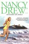 Mystery on Maui Nancy Drew 143