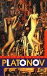 The Portable Platonov
