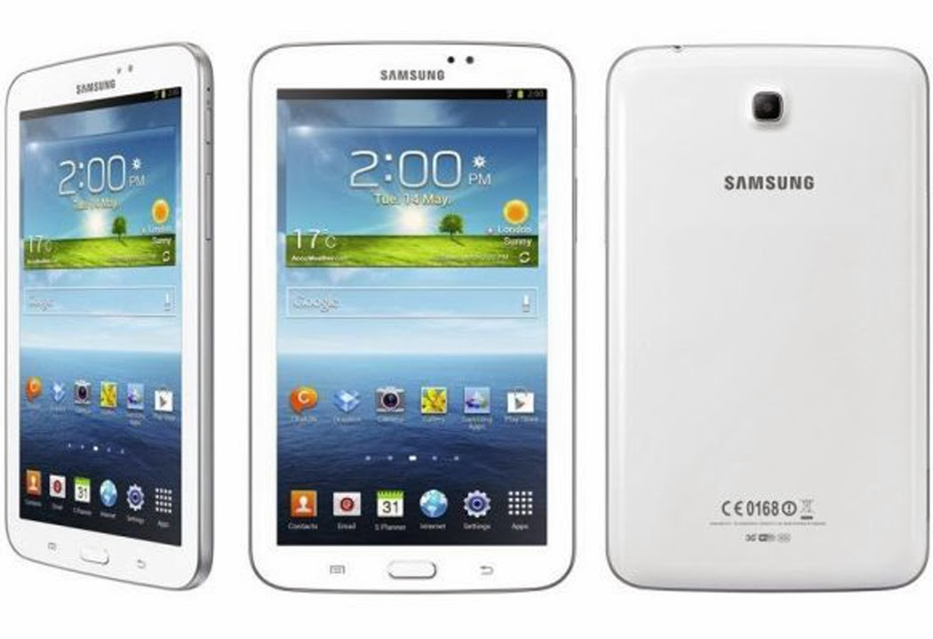 Buy and compare tablets tablets accessories - Samsung galaxy tab 3 lite sm t110 price ...