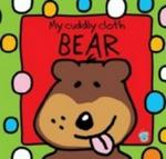 Bear (Bath Books)