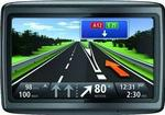 TomTom Via LIVE 125 GPS Navigator