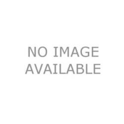 Muvit Myframe Shell Case For Sony Xperia M4 Aqua White