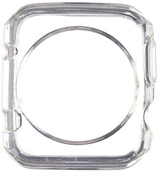 Cell-Pak Apple Watch - Clear