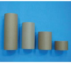 Plaster Elastic Roll 100MM X 3M Each