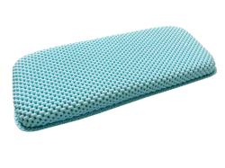 Munchkin - Snuggletime Bath Mat And Knee Cushion
