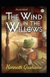 The Wind In The Willows Illustrated Paperback