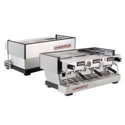 La Marzocco Linea Classic Commercial Espresso Machine - 3 Groups Av Automatic