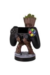 Cable Guy: Toddler Groot
