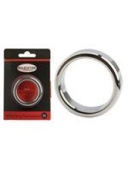 Malesation Metal Penis Ring - 3.8CM