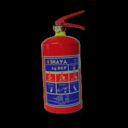 Shaya Fire Extinguisher 1.5KG