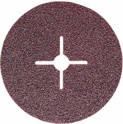 PFERD Sanding Disc Fs 125 -22 A24