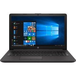"""HP 250 G7 Notebook PC - Core I5-8265U 15.6"""" HD 4GB RAM 500GB Hdd Win 10 Pro 6BP90EA"""