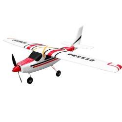 alpha-ene.co.jp Biback Z51 660mm Wingspan 2.4G 2CH EPP DIY Glider ...