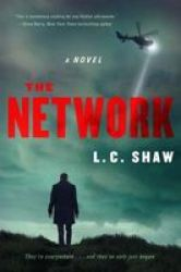 The Network Hardcover