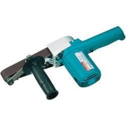 Makita Belt Sander 9031 30MM X 533MM 550W