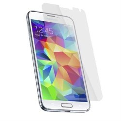 Promate Proshield S5-C Premium Clear Screen Protector for Samsung Galaxy S5