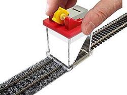 Bachmann Industries Ballast Glue Fixer N Scale