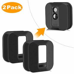 Deals on Blink Xt Case Silicone Skin For XT2 XT Outdoor Home