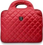 Port Designs Firenze Bag For Up To 15.6 Notebooks Red