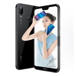 HUAWEI Nova 3E ANE-AL00 4GB+128GB - Black | R | Cellular Phones |  PriceCheck SA