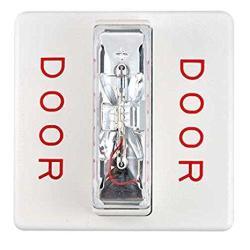 Harris Communications HW-DS24V Doorbell Strobe Signaler