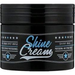 Hairgum Shine Cream 80G