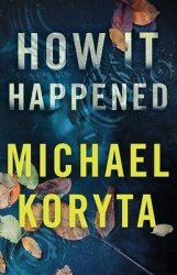How It Happened Paperback